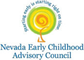 Nevada Early Childhood Advisory Council